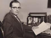 Rabbi Lamm