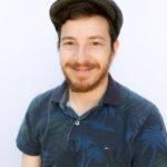 Eliyahu Freedman
