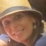 Judy Taubes Sterman