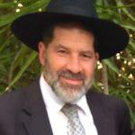 Herschel Grossman