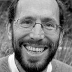 Yaakov Nagen
